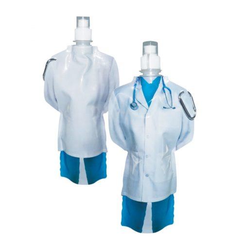 CILINDRO BATA DOCTOR
