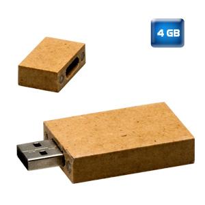 USB CARTON