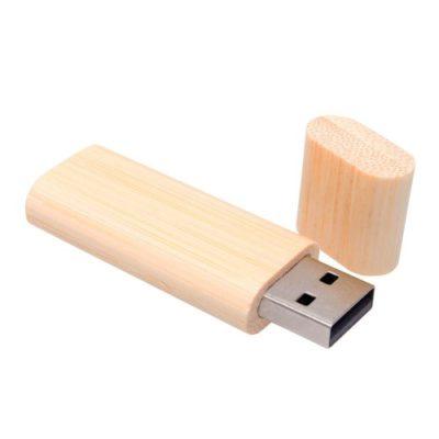 USB BAMBU