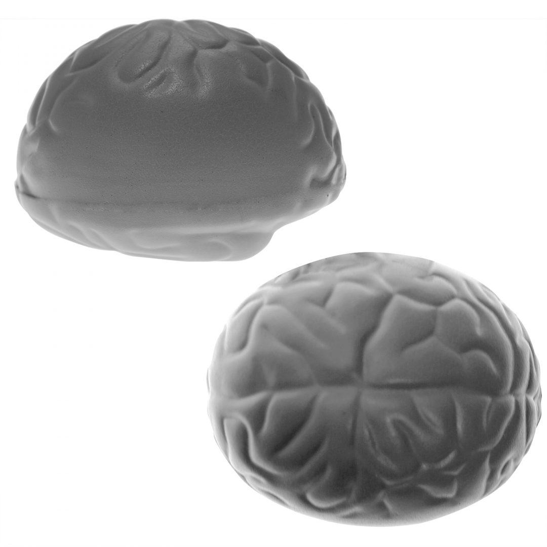 ANTIESTRES DE CEREBROPROMOCIONAL PUBLIPROMOCIONALES El antiestres de cerebro es ideal para las empresas medicas y hospitales en verdad es tu mejor opcion