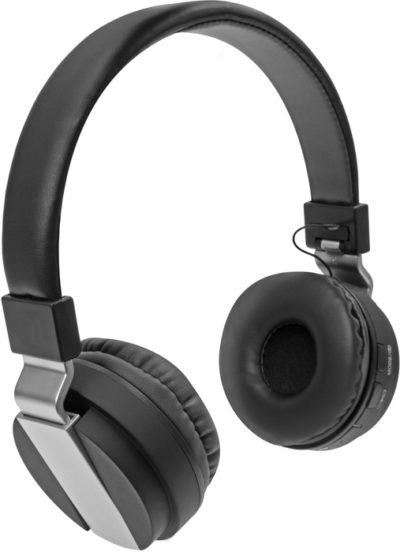 AUDIFONOS DE BLUETOOTH Los audifonos de bluetooth sin duda es el mejor para escuchar tus canciones favoritas y gozar el momento feliz