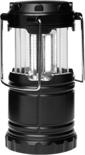 LAMPARA FAROL La lampara farol es sin duda la mejor herramienta para acampar con tu familia y estar alumbrado en la noche obscura