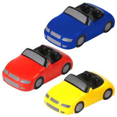 ANTIESTRES CONVERTIBLE El antiestres convertible con todo es el mejor regalo que le puedes dar a tus prospectos o clientes