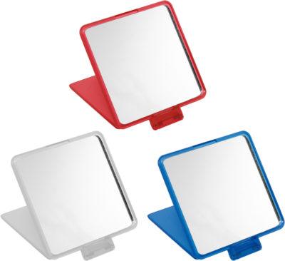 ESPEJOS PARA CAMPAÑA Los espejos para campaña sin duda es lo mejor para tu promociones y campaña de marketing de tu lanzamiento de producto